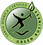 Green Standard Logo